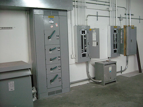 commercial-electrician11
